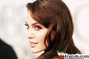 رابطه عاشقانه آنجلینا جولی با میلیاردر عرب علت جدایی از برد پیت!