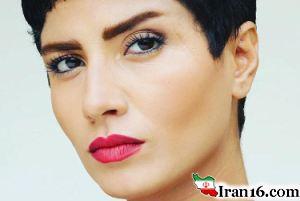 کدام بازیگران شبکه جم می توانند به ایران بازگردند؟