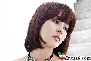 han-hye-jin-1