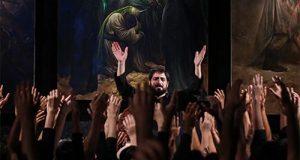 سید مجید بنی فاطمه