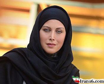 عکسهای بازیگران ایرانی عکس از بازیگران عکس بازیگران, بازیگران ایرانی, تصاویر بازیگران ایرانی, عکس جدید بازیگران, عکس بازیگران زن, جدیدترین عکس بازیگران, عکس های خانوادگی بازیگران, گالری عکس بازیگران