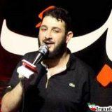 دانلود مداحی مراسم شب هفتم محرم 95 محمود گرجی