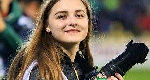 دختر روس, عکاس سردار آزمون و عزت اللهی, دختر روس عکاس سردار آزمون و عزت اللهی, دختر روس عکاس عزت اللهی, دختر روس عکاس سردار آزمون, عزت اللهی, سردار آزمون