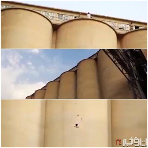 اعدام وحشتناک اهالی تلعفر توسط داعش + تصاویر