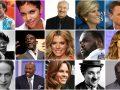 افراد مشهور , بیخانمان , ستاره , سلبرتی , فقر , فقیر ,