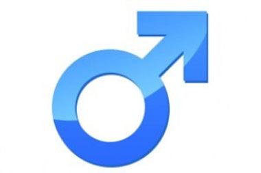 انزال زودرس، شایعترین اختلال مردان زیر ۴۰ سال!