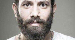 تتلو به ده سال زندان محکوم شد؟! +عکس