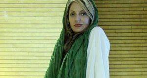 تصاويري تاسف انگيز از بازيگران زن ايراني