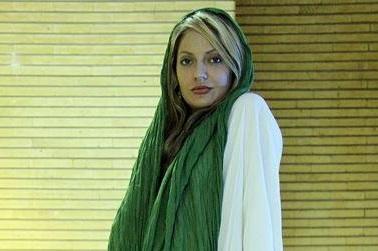تصاویری تاسف انگیز از بازیگران زن ایرانی