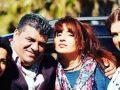 سرنوشت تلخ در انتظار بازیگران ایرانی GEM