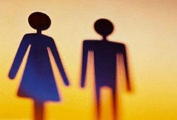 خانم ها پس از رابطه جنسی چه کاری باید انجام دهند؟