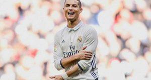 رونالدو ,ورزشی ,اتلتیکو مادرید ,کریستین رونالدو ,رئال مادرید