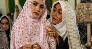 فیلم سینمایی «دعوتنامه» با حضور شقایق فراهانی و میترا حجار که کاری با محوریت زائران امام رضا(ع) است در جشنواره فیلم فجر به نمایش در خواهد آمد.