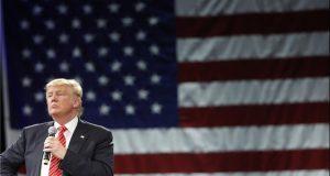 انتخابات ,انتخابات آمریکا, آمریکا, ایالات متحده آمریکا ,دونالد ترامپ