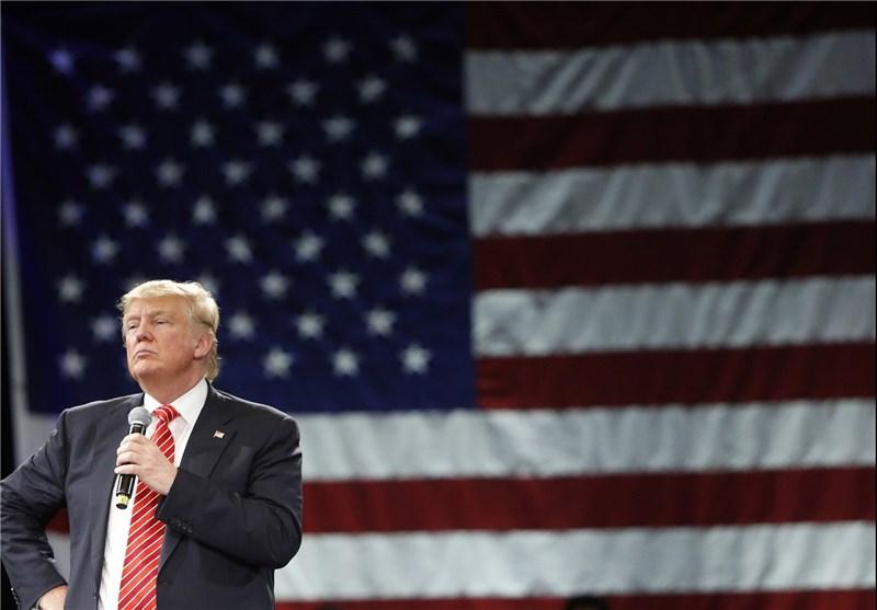 همه چیز درباره رئیس جمهور جدید آمریکا