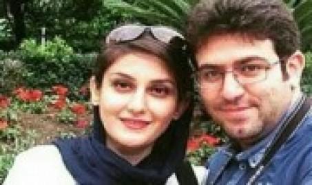 پشت پرده بازداشت پزشک مشهور تبریزی
