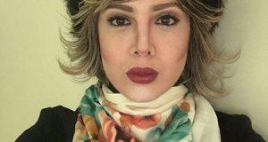 حجاب بازیگران ایرانی عکسهای بازیگران ایرانی عکس بی حجاب از بازیگران, بازیگران ایرانی, تصاویر بازیگران ایرانی, عکس جدید بازیگران, پوشش بازیگران زن, جدیدترین عکس بازیگران, عکس های خانوادگی بازیگران, گالری عکس بازیگران