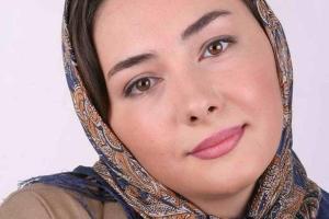 واکنش هانیه توسلی, نیکی کریمی و شبنم مقدمی به درگذشت لئونارد کوهن