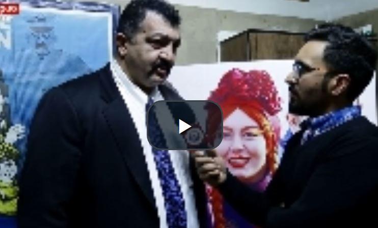 بازیگر سرشناس مهران مدیری: بخاطر ازدواجم قید جنیفر لوپز را زدم