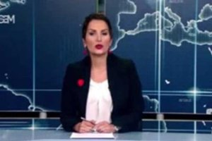 افشاگری جنجالی شقایق احمدی بازیگر شبکه جم درباره فساد اخلاقی این شبکه! ویدیو