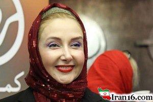 مشهورترین بازیگرانی که خارج از تهران و ایران زندگی می کنند