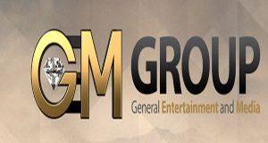 شبکه GEM, بازیگران شبکه GEM, دستمزد شبکه GEM, اخراج بازیگران شبکه GEM