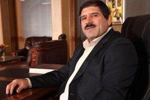 عباس جدیدی رضا رشیدپور را دور زد! + ویدیو پاسخ تند رشیدپور به وی