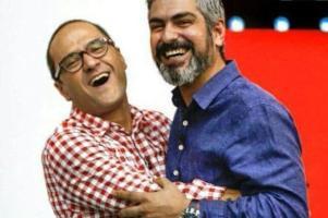 طلاق های جنجالی بازیگران و هنرمندان ایرانی در چندسال اخیر