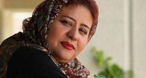 رابعه اسکویی در ترکیه عضو یک شرکت هرمی شد! عکس