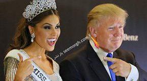 عکس های جدید ایوانکا ترامپ دختر دونالد ترامپ، مدل و بازیگر امریکایی