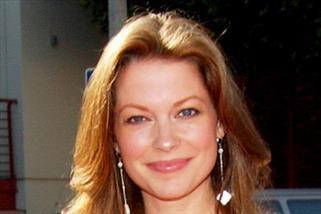 بازیگر زن معروف خودکشی کرد