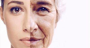 سن | واقعی | پیر | گوناگون | جوان