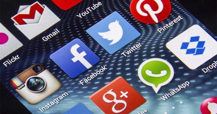 چه کسانی پروفایل و عکس ما را در شبکه های اجتماعی چک می کنند؟