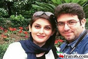 نظریه پزشکی قانونی در رابطه با پرونده پزشک تبریزی