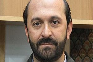 واکنش عجیب انصار حزب الله در مورد سعید طوسی