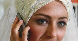 http://dl.avaliha.ir/video/Vida-javan-hijab.mp4