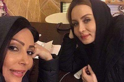 اخبار لورفته بازیگران و هنرمندان سرشناس ایران