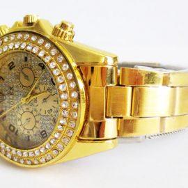 خرید-ساعت-مچی-اسپورت-طرح-رولکس-Rolex-2-270×270