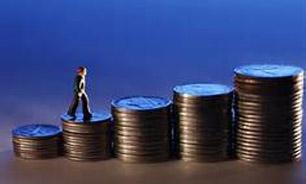 سود سپرده در بانک ها چگونه محاسبه می شود؟