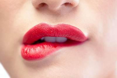 معرفی بهترین پوزیشن جنسی برای زوجین