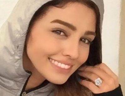 آخرین اخبار چهره ها و بازیگران معروف ایران