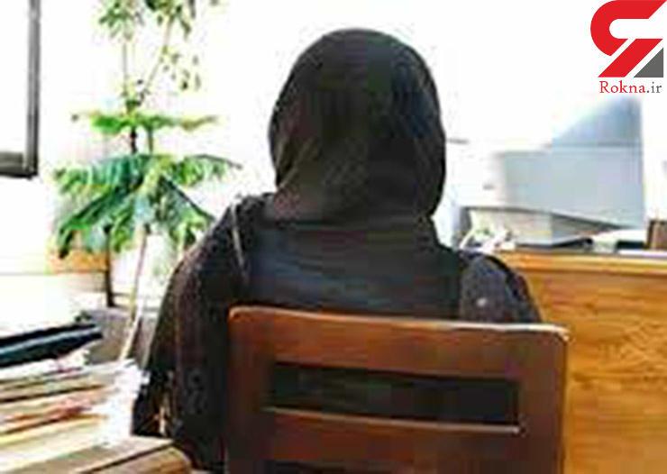 اقدام زشت 7 پسر با دختر 14 ساله در یک مسافرخانه تهران صفحه اصلی پرونده اخبار پرونده سیاه + تجاوز
