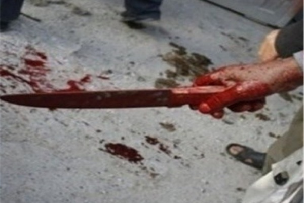 قاتل جوان پس از ۱۳سال حبس از اعدام رهایی یافت