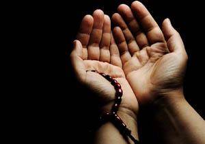 دعا از امام حسن عسکری(ع) جهت افزایش روزی