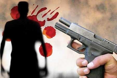 شلیک گلوله به قلب پدر برای رهایی از خدمت سربازی