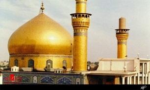 خلیفه وقت، امام حسن عسگری(ع) را در پادگان نگاه داشتند/ فرزند امام یازدهم از نظرها پنهان بودند