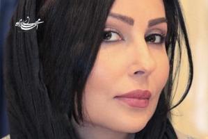 تمجید پرستو صالحی از بازیگر داش مشتی سینما! عکس