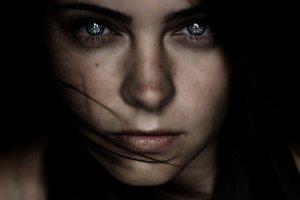 خشم پنهانی و اثر آن در رابطه زناشویی