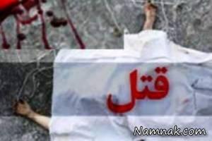 جزئیات جدید از قتل عام خانوادگی 10 نفر در فهرج کرمان