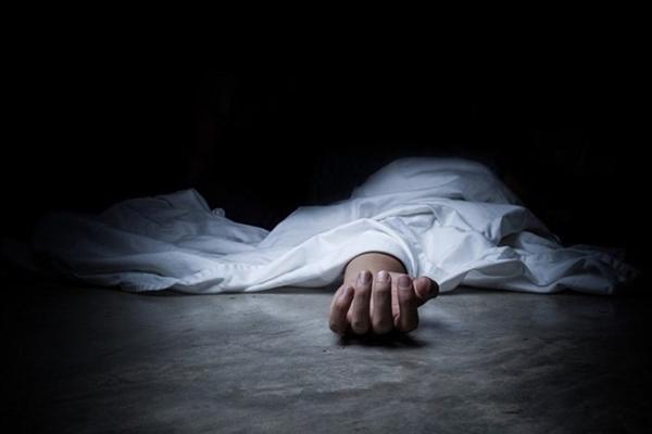 روزهای قبل از مرگ چه اتفاقاتی برای انسان می افتد؟
